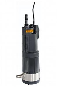 """Garden pump Beta with 1"""" nozzle"""
