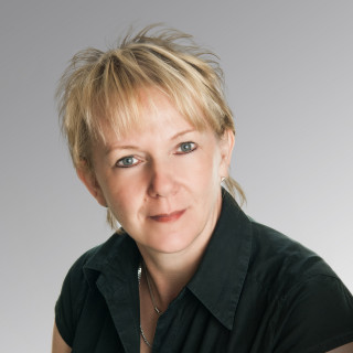 Ansprechpartnerin Ulrike Emmrich
