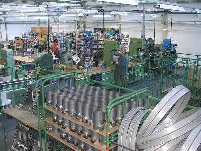 fallrohrfilter-fuer-regenwassertank-produktion