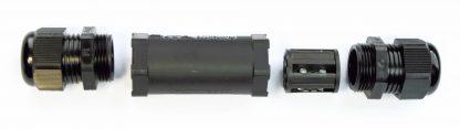 Kabelverbindungsset (für alle Pumpen) 3-polig, Montage im Speicherdom, Schutzklasse IP 68